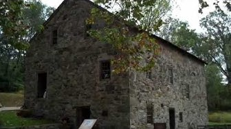 The Mill at Anselma - Chester Springs, PA