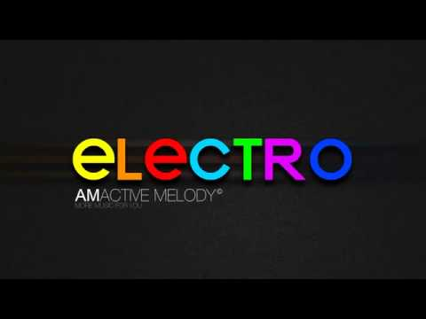 Michel Telo ft  Lil Jon, Maroon 5, Avicii, Rihanna,      Welcome To 2012 Rony Z Electro Remix