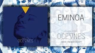 Clara Peya - EMINOA (Official Audio)