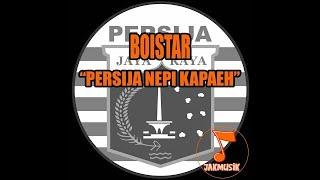 Boistar - Persija Nepi Kapaeh