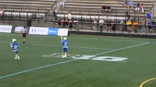 boyles goal st mary s st paul s lacrosse miaa a semifinals 5 12 15