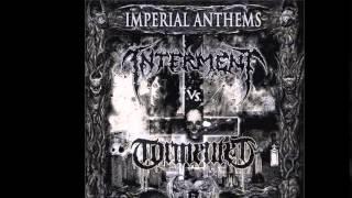 Tormented - Necromania