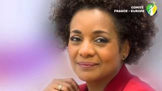 CLIMAT-SOMMET PARIS 2015 : Encouragement MICHAËLLE JEAN aux femmes gabonaises