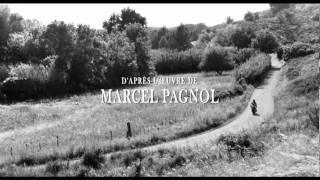 Interview de Daniel Auteuil pour son film