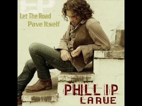 Phillip LaRue - Embrace (Acoustic)