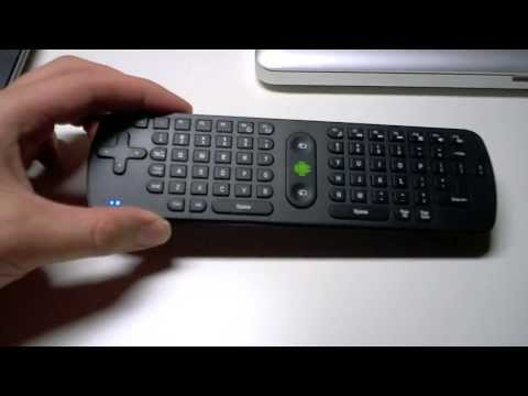 747e999bf24 RC11 Wireless Remote Review - YouTube
