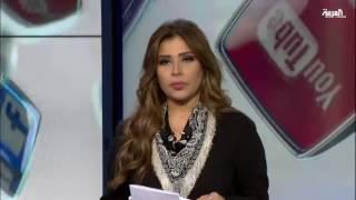 تفاعلكم : بين المدح والإعفاء..رسالة محمد بن راشد للمسؤولين و