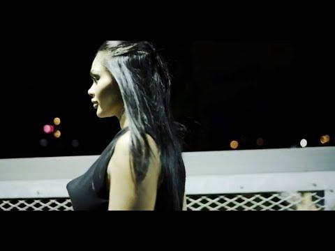 HALFWAIT - Changes (OFFICIAL Music Video)