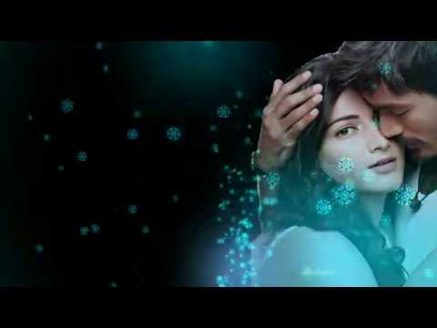 Kannuladha Full Song Remix By Dj Shoban {8374298849}