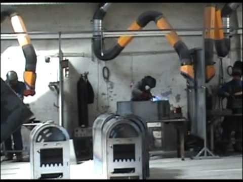 FactoryVisit