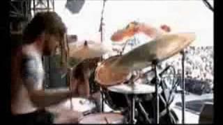 BETZEFER - Running Against (Official Music Video)