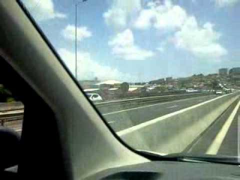 accident c3 auto route2012 07 12 12 41 20