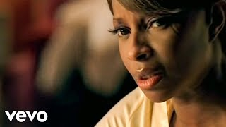 Watch Mary J Blige Its A Wrap video