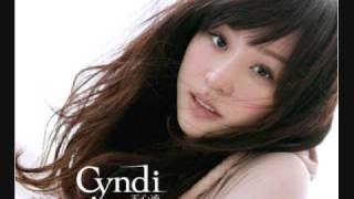 [DL/MP3] Cyndi Wang - 王心凌 - 我很好,那么你呢?- I'm fine, and you?