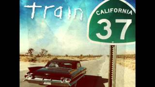 Train - 50 Ways To Say Goodbye [Sped Up]