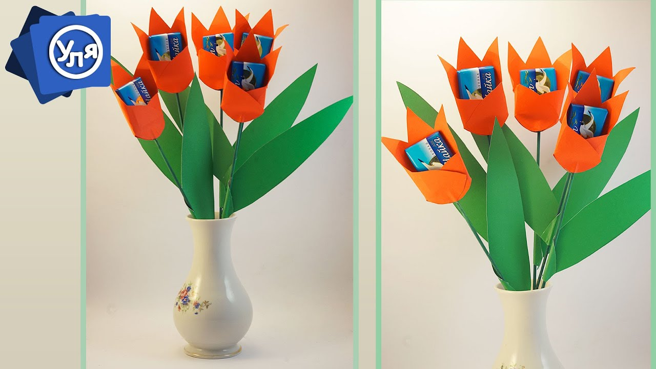 этому можно открытка с тюльпанами к 8 марта с детьми человеком это пять
