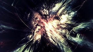 Красивый текст в cinema 4D (speed art#40 ч6)