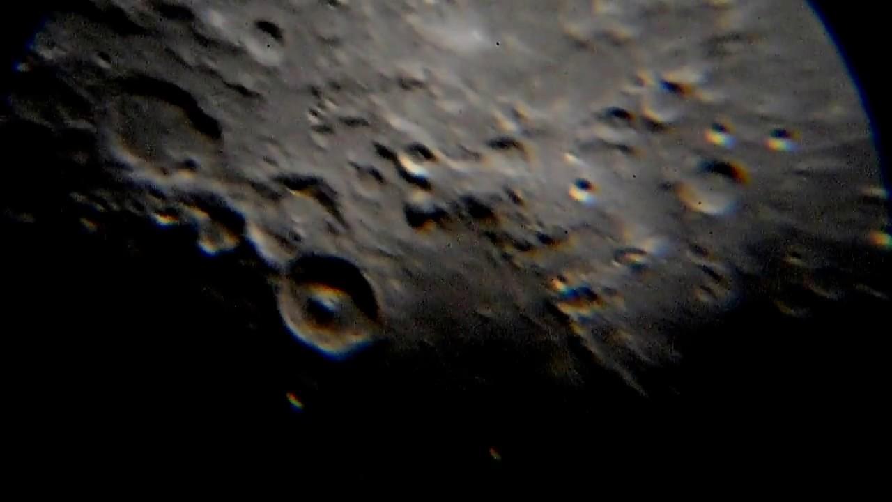 Celestron astromaster eq telescope w motor drive op ds