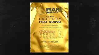 Play Lottery (Renegade) (Quavo Remix)