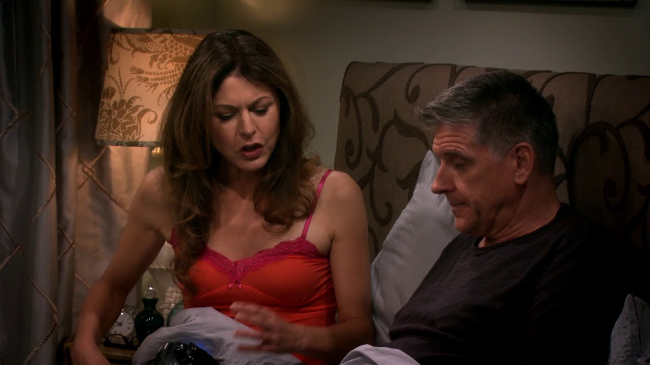 Download The Undead   Hot in Cleveland S05 E04   Hunnyhaha