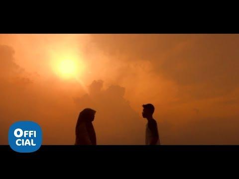 Ali Kewer - Love Ku Lungo (Official Video)