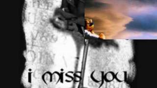 Simple plan - i miss you
