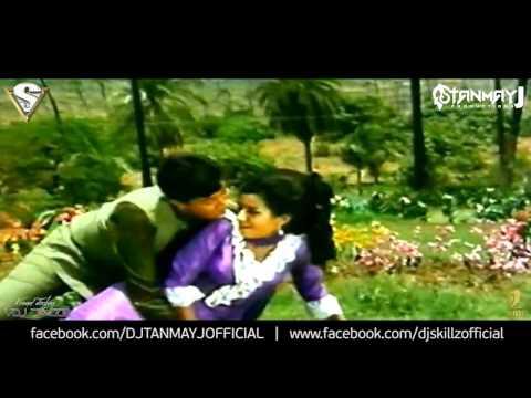 Gulabi Aankhen - Atif Aslam Ft DJ Skillz & DJ Tanmay J Remix Teaser