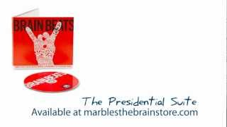 the presidential suite official music video