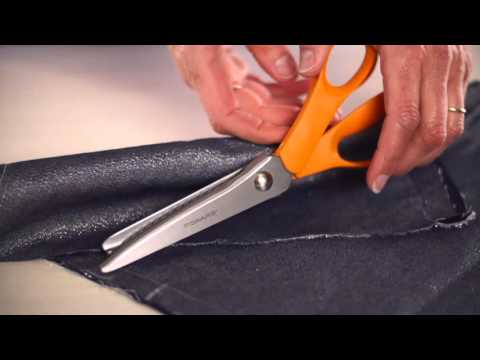 Fiskars® Pinking Shears