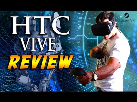 how to watch youtube vr videos on vive