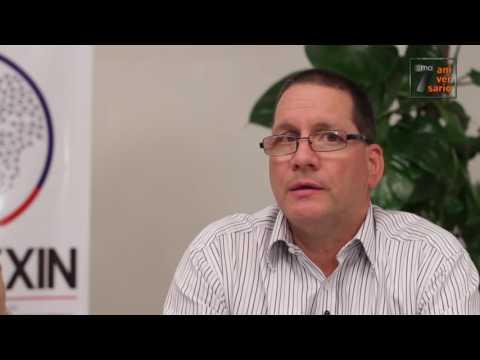 Conversaciones con El Mundo Economía y Negocios: Jesús Faría