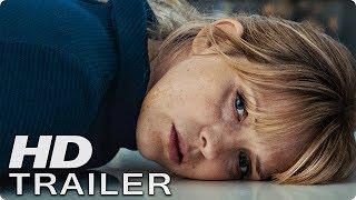 ZWEI IM FALSCHEN FILM Trailer German Deutsch (2018)