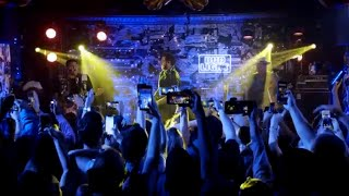 Download Sublime With Rome & Post Malone - Santeria (Live from  Bud Light's Dive Bar Tour)