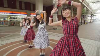 新潟ろうきん TVCMタイアップソング RYUTist「フレ!フレ!フレ!」PV ...
