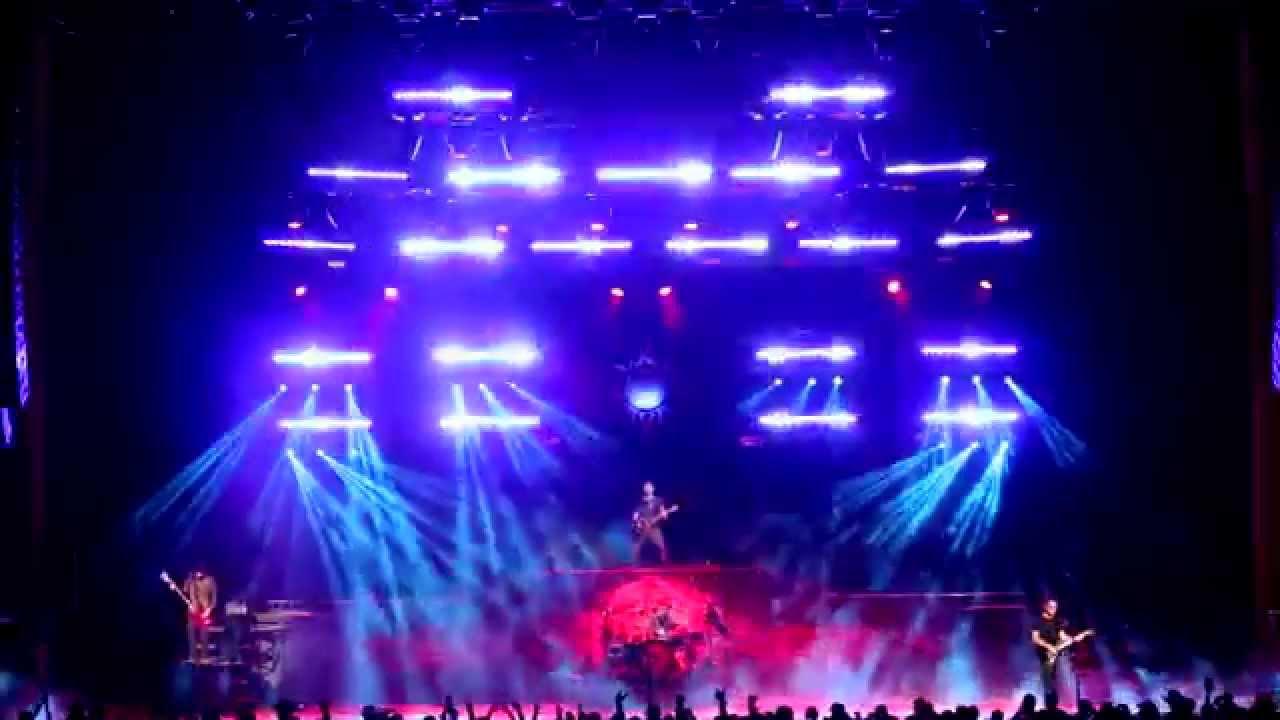Download Godsmack - Something Different