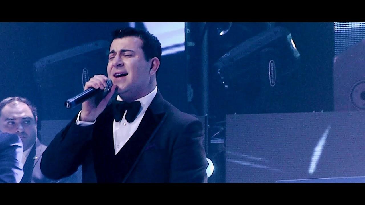 Гагик Езакян -Любимая