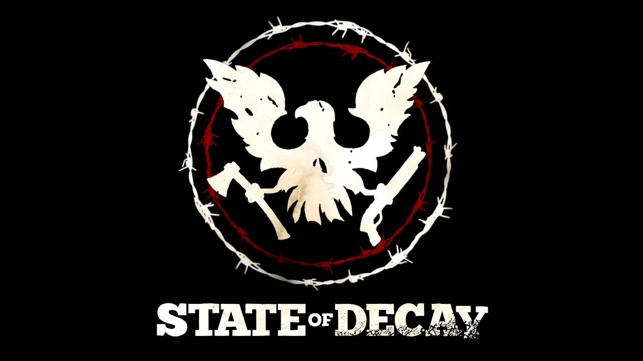 state-of-decay-ost-hope-prevails-sheetsy77