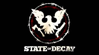 State Of Decay OST - Hope Prevails