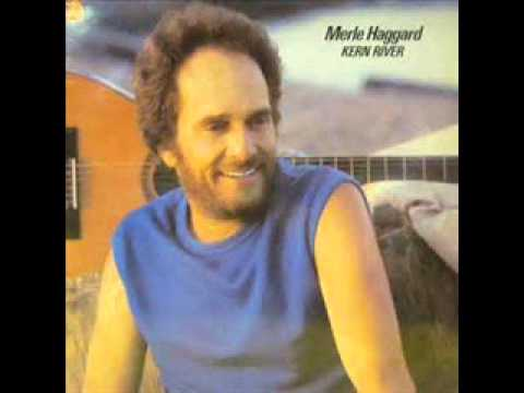 Merle Haggard - You Don't Love Me (But I'll Always Care)