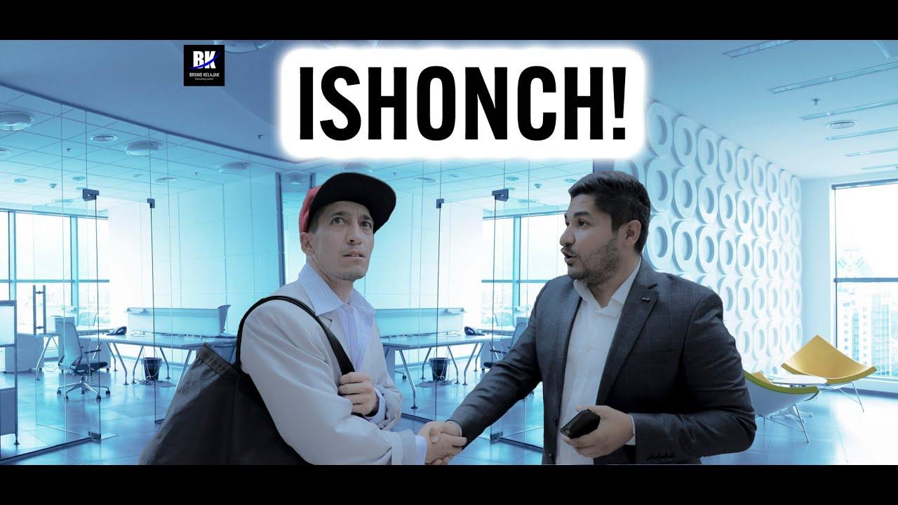 Prjanoff - ISHONCH