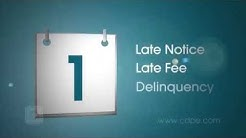 Mortgage Delinquency Explained