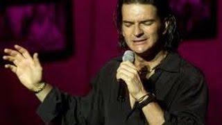 Ricardo Arjona - Mentiroso (Letra)