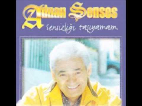 Adnan Senses - Bilir Misin