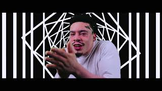 Lil Beino - Fantasy (Official Music Video)