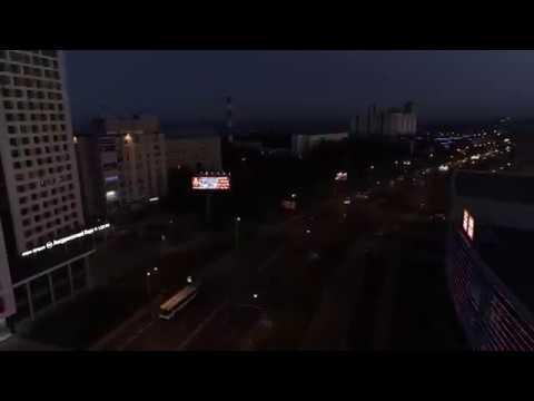 DSS1 г  Нижний Новгород ул  Родионова д 192к1, на против ТРЦ ФАНТАСТИКА, перед светофором