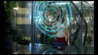 Trailer de El sonido del trueno en español
