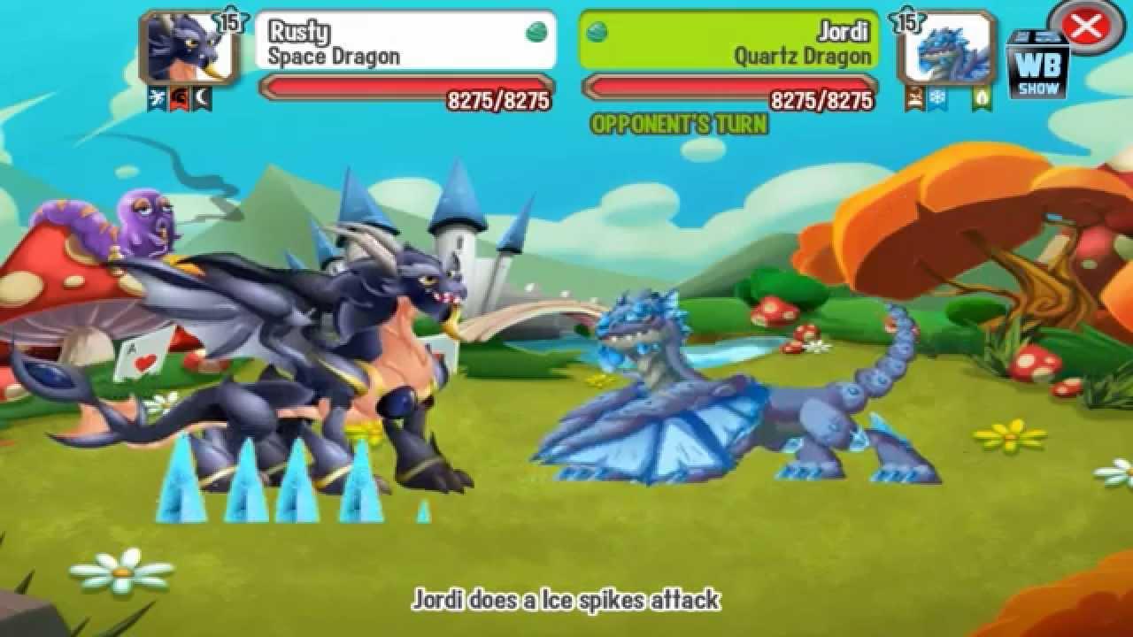 Dragon City: Wonder Island Battle Dragons/Weakness   YouTube