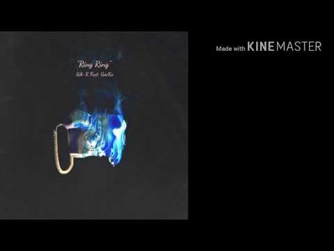 Sik-k (식케이) - Ring Ring [1시간 연속재생] 반복재생