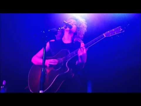 Ex Factor/ Celestial - Tori Kelly - Minneapolis, MN 11/23/13