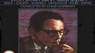 Video Bill Evans - Time Remembered download MP3, 3GP, MP4, WEBM, AVI, FLV Juni 2018